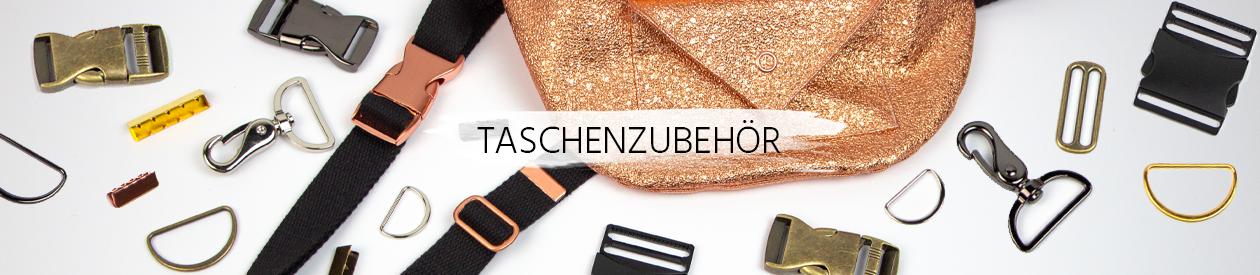 Taschenzubehoer_Banner_gross