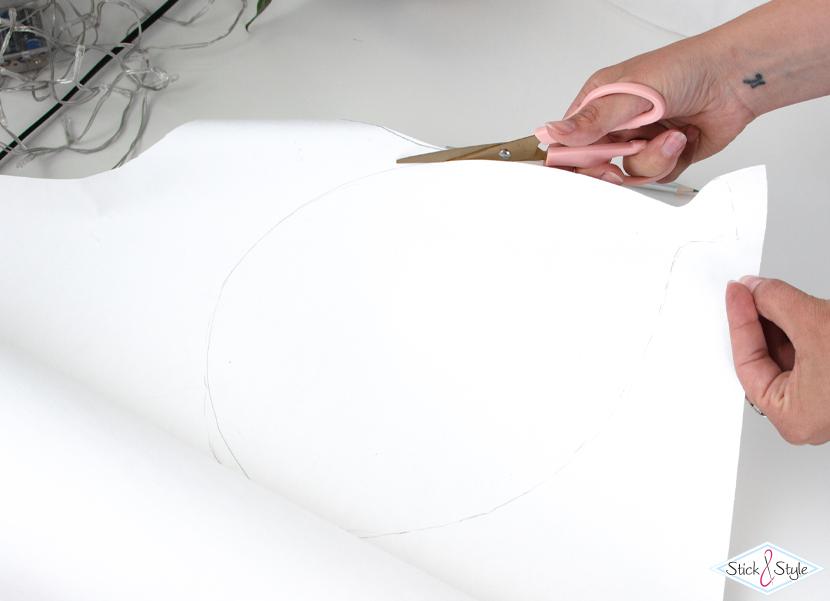Stylepapier_Luftballon_Bild-4