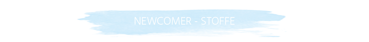Banner_Newcomer_Stoffe