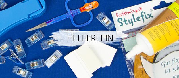 Helferlein_Banner