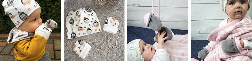 Vorlage_Beispielbilder_Babyhandschuhe