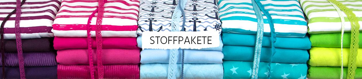 Stoffpaket_Banner_2