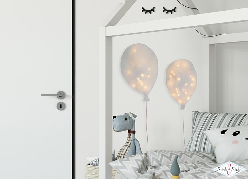 Stylepapier_Luftballon_Bild-18