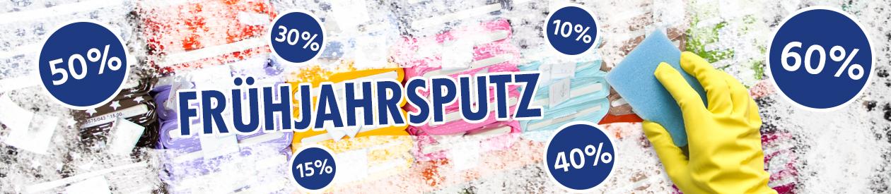 Fruehjahrsputz_Banner_Schwamm