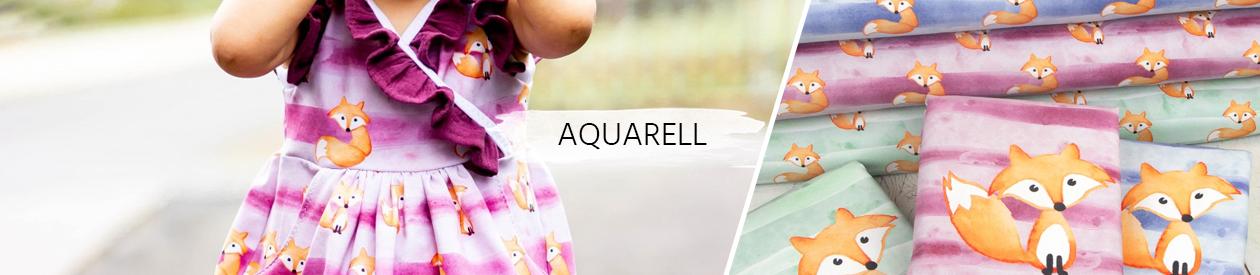 Biobunt_Aquarell_Banner_gross