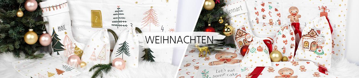 Weihnachten_Banner_2020