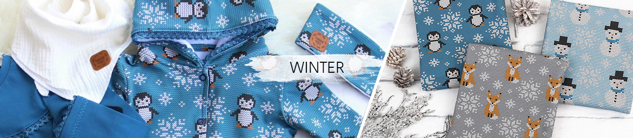 Biobunt_Winter_Banner_gross