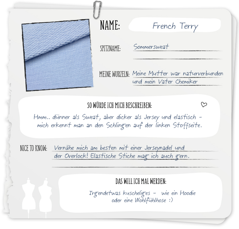 Steckbrief_Stoffe_FrenchTerry