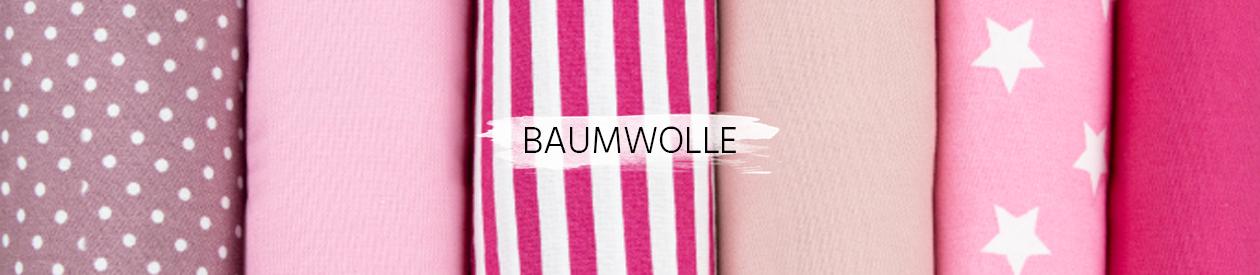Baumwolle_Banner_neu