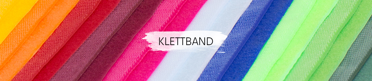 Klettband_Banner