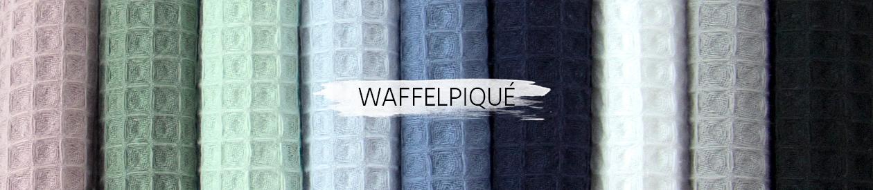 Waffelpique_Banner_neu