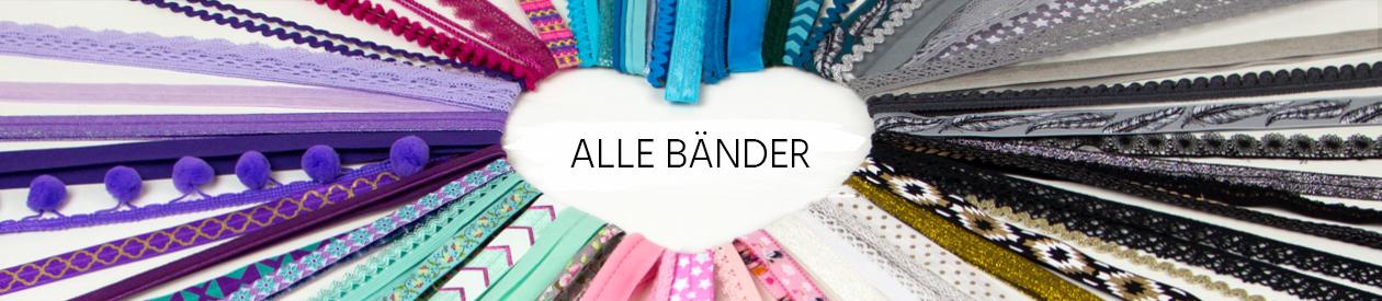Baender_Alle