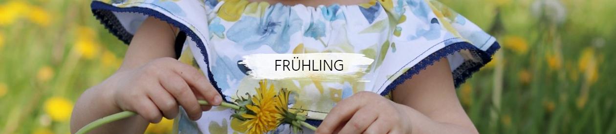Biobunt_Fruehling_Banner_gross