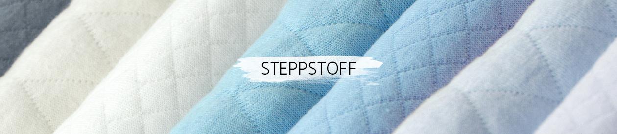 Steppstoff_Banner_neu