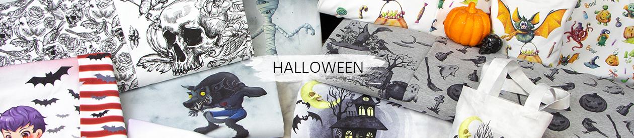 Halloween_Banner_gross