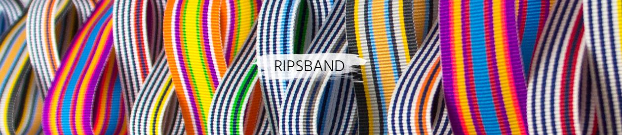 Baender_Ripsband_gross