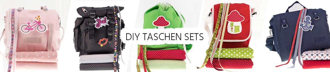 DIY_Taschen_Banner