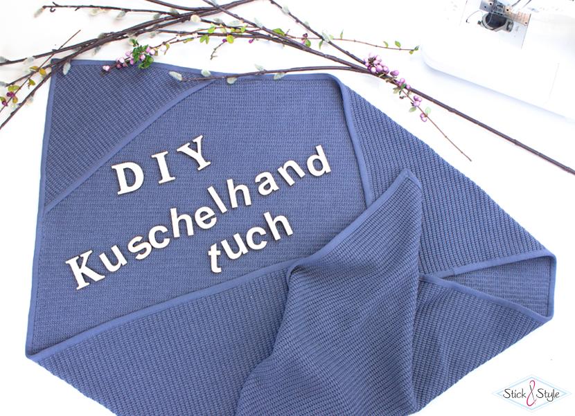 kuschelhandtuch_19