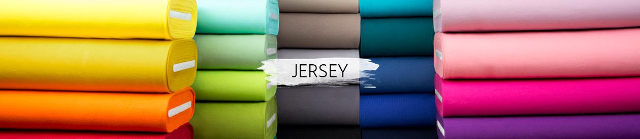 Jersey_Banner_neu