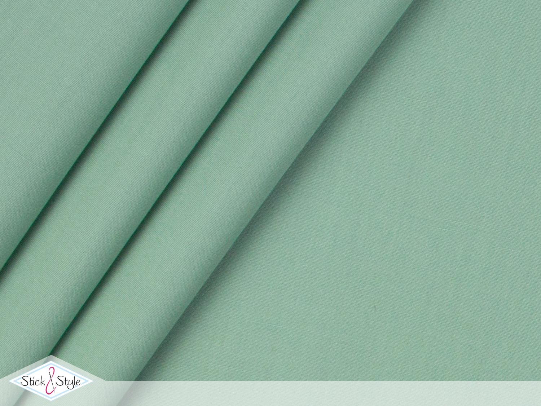 stoffe baumwolle uni kombinationen und mehr stoffe und meterware g nstig online. Black Bedroom Furniture Sets. Home Design Ideas