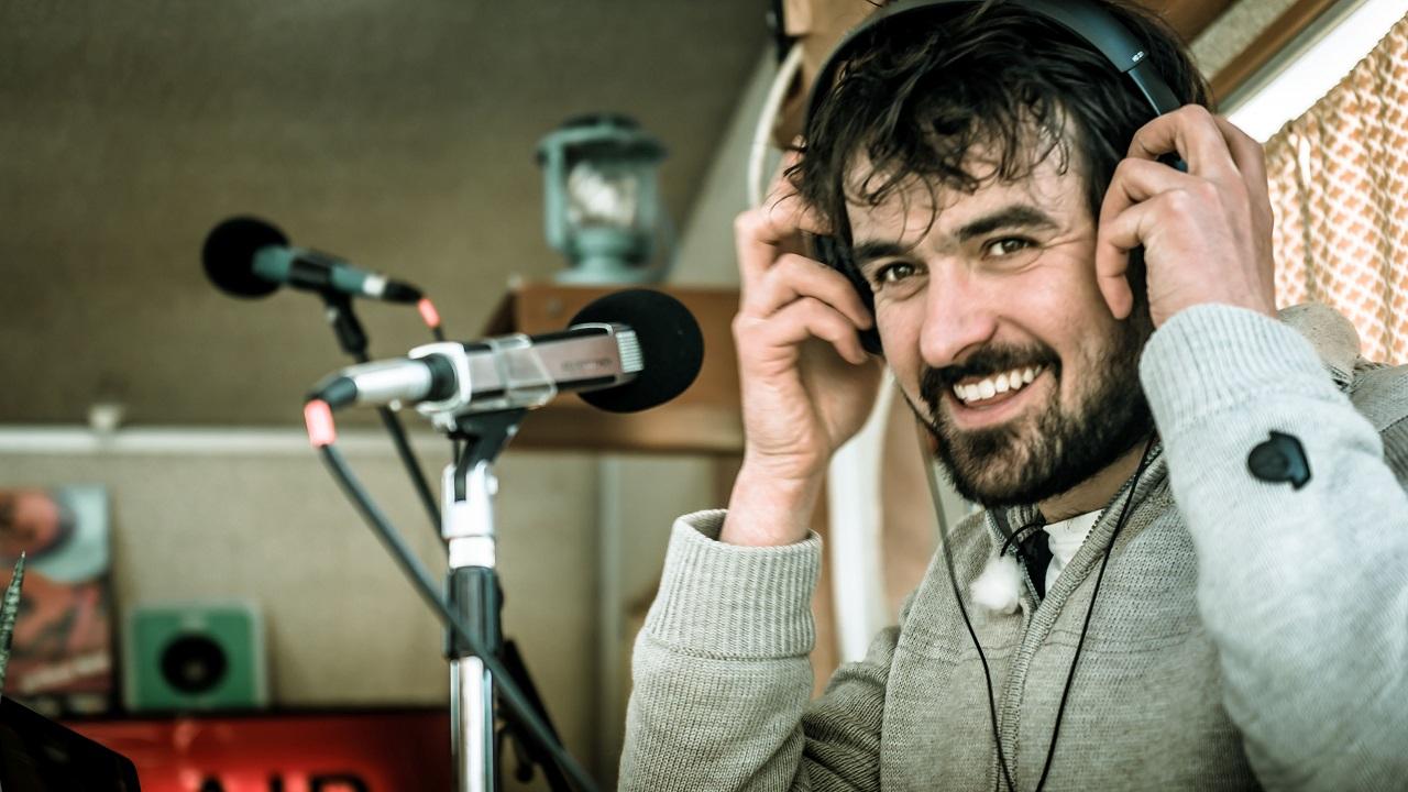 Kliniek Sint-Jozef Pittem zet zich in voor Tournée Minérale