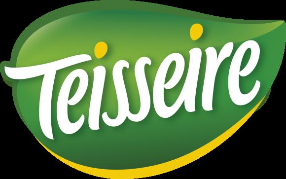 Teisseire Zero