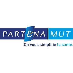 PartenaMut