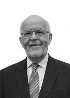 Dr Hofmann