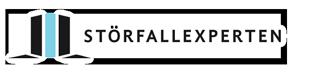 Logo der Störfallexperten
