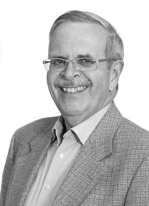 Prof. Jochum