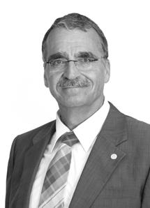 Rudolf Kappelmaier
