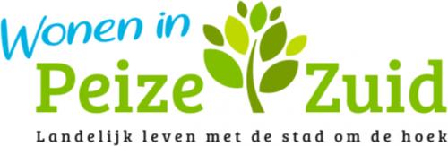 Wonen in Peize-Zuid Peize