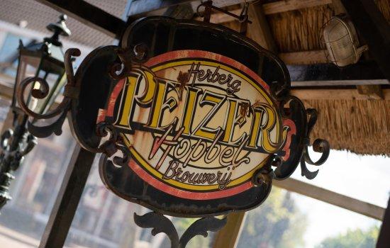 Nieuwbouwproject Wonen in Peize-Zuid te Peize