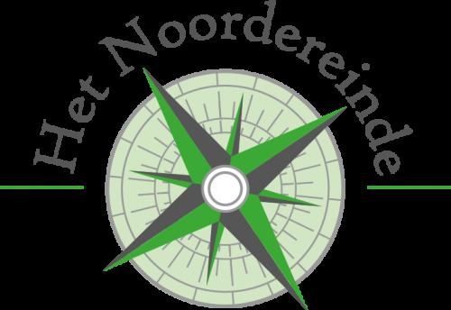 Het Noordereinde - Zevenhoven Zevenhoven