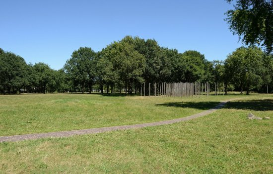 Nieuwbouwproject Westerparkstate te Assen