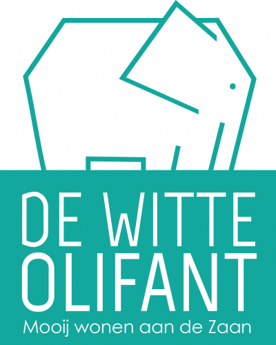 De Witte Olifant Zaandam