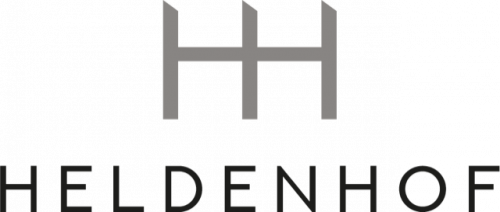 Heldenhof Emmen