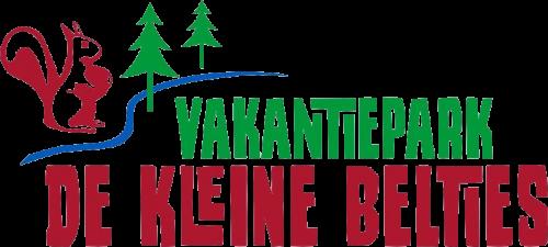 Vakantiepark De Kleine Belties Hardenberg