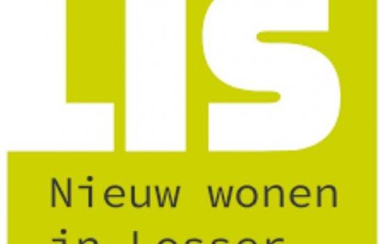 Nieuwbouwproject LIS Nieuw Wonen in Losser te Losser