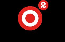De Oostergast | fase 2D-a Zuidhorn