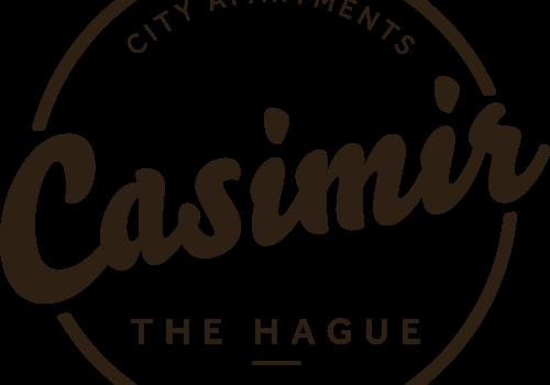 Nieuwbouwproject Casimir te Den Haag
