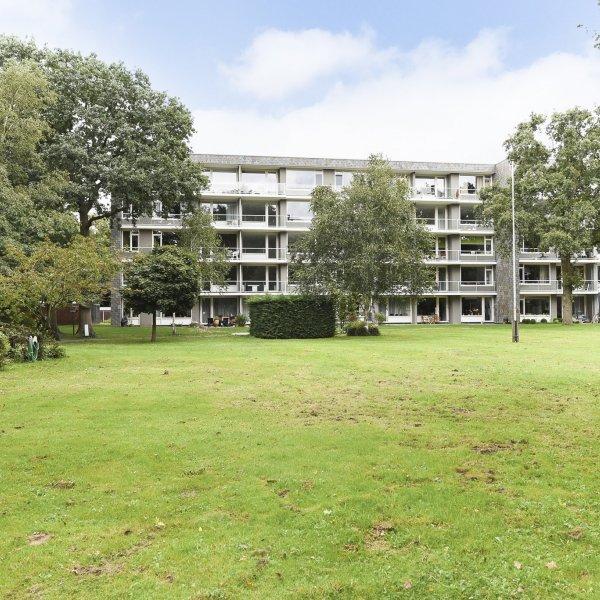Nieuwbouwproject Raephorst te Wassenaar