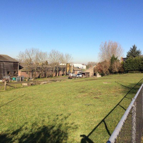 Nieuwbouwproject Op de Wijde  in Woubrugge