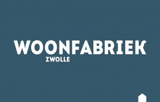 Nieuwbouwproject Noordkant binnenstad te Zwolle