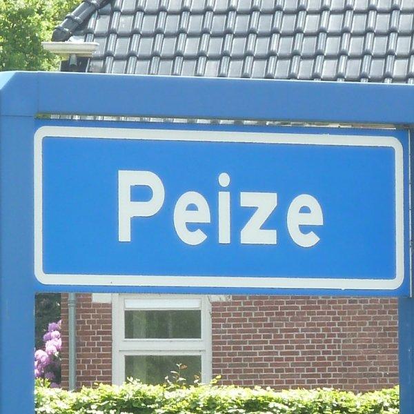 Nieuwbouwproject Centrumplan vrijstaand wonen in Peize