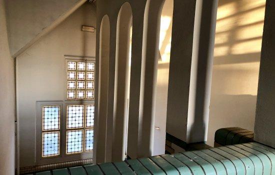 Nieuwbouwproject Nieuwlarenstein - De School te Deventer