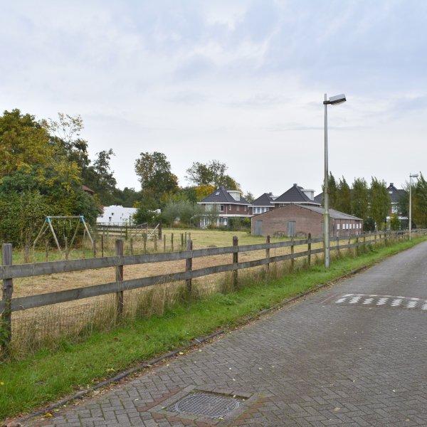 Nieuwbouwproject 't Zand en Satijnvlinder in Utrecht