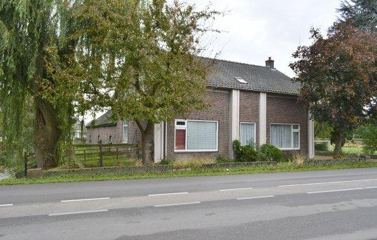 Nieuwbouwproject 't Zand en Satijnvlinder te Utrecht