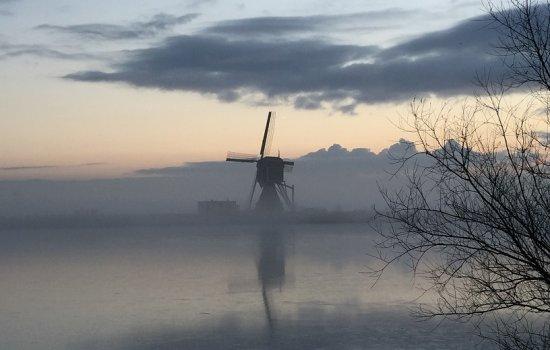 Nieuwbouwproject Op de Wijde te Nieuwerbrug aan den Rijn