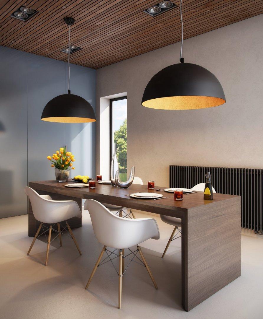 nieuwbouw parkwonen enschede. Black Bedroom Furniture Sets. Home Design Ideas